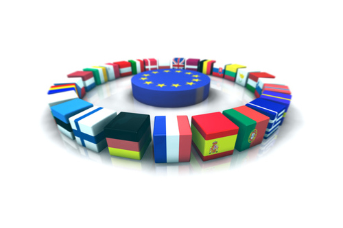 Outcomes shape the new European payer networks