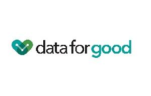 patientslikeme data for good