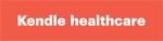 Kendle Healthcare