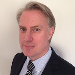 GPI Alan Stewart