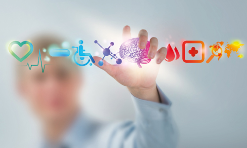 Innovating patient care