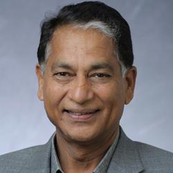 Kunwar Shailubhai