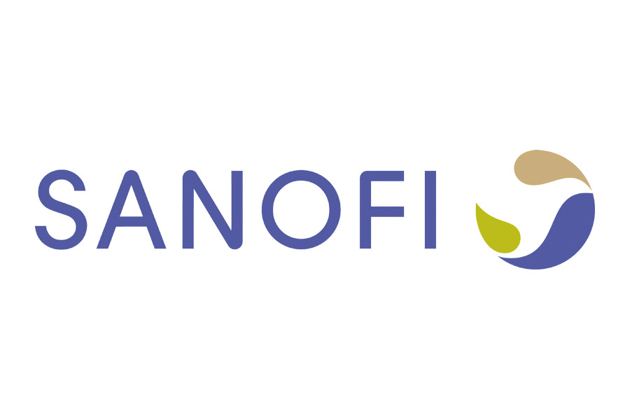 Sanofi's sutimlimab set for filing in rare autoimmune anaemia next year -  PMLiVE
