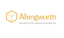 Abingworth