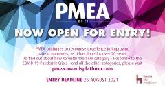 PMEA_Twitter-Linkedin_OPEN_21.jpg