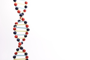 RNA interference rebirth