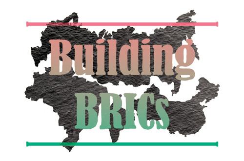 Building BRICs