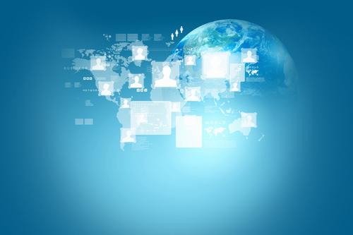 Understanding the post-digital world