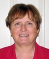 Mary Wynne