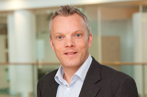 Chris Boulton