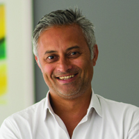 Cello Health Insight Sunil Sharma