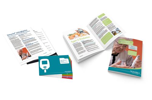 msd januvia pharmacy programme