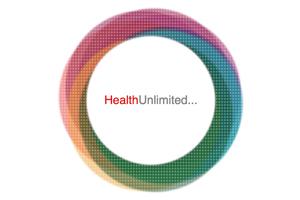 Health Unlimited Creston