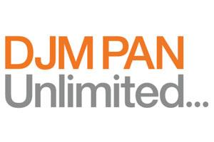 DJM PAN Unlimited