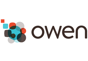 Owen health