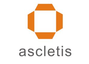 Ascletis
