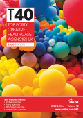 T40 cover image 2020