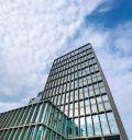 EMA HQ building day.jpg