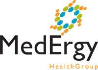 MedErgy