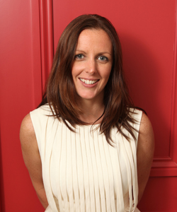 Red Door Communications Nicky Walsby