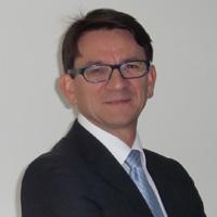 Novasep Michel Spagnol