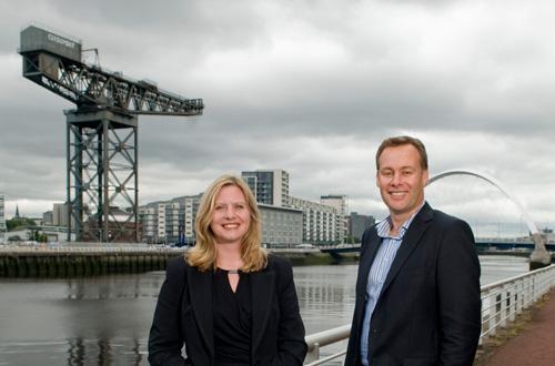 KnowledgePoint360 Glasgow