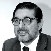 Bruno Strigini Novartis