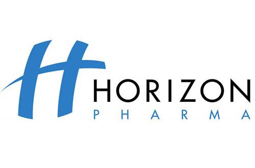 Horizon Pharma