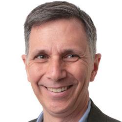 Research Partnership Tom Nolte