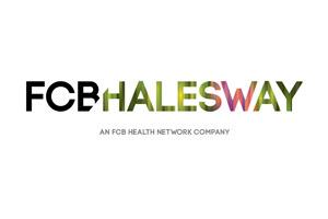 FCB Halesway