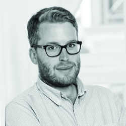 Grant Fisher