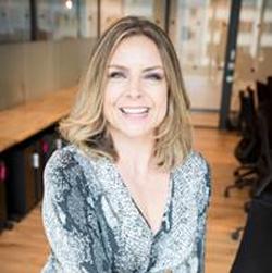 Sarah Winterbottom
