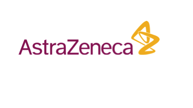 outlet online biggest discount a few days away AZ invests more in IO with Transgene oncolytic virus deal ...