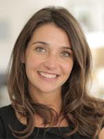 Paula Bellostas Muguerza