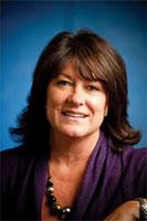 Karen Fraser, Judge, PMEA 2010