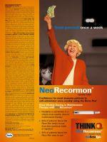 NeoRecormon