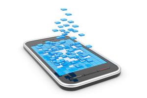 Upwardly mobile pharma