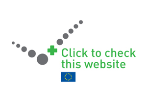 EC online pharmacy logo