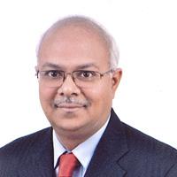 Dr Reddy's Sripada Chandrasekhar
