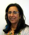 Dr Kinnari Patel