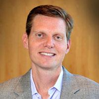 Evan Lippman joins Aileron Therapeutics