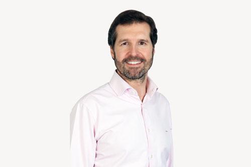 Shire Alvaro Herreros