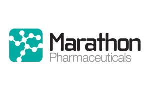 Marathon Pharma