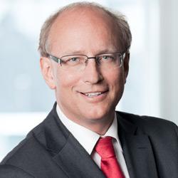 Therachon Dr Hans Schikan