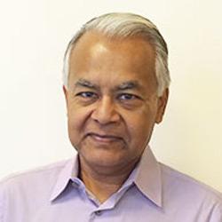 PureTech Health Dr Atul Pande