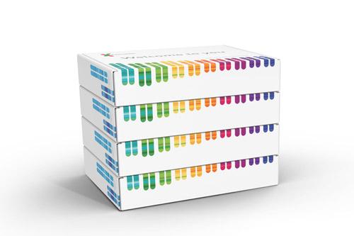23andMe genetic testing pharma research