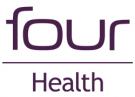 Four Health