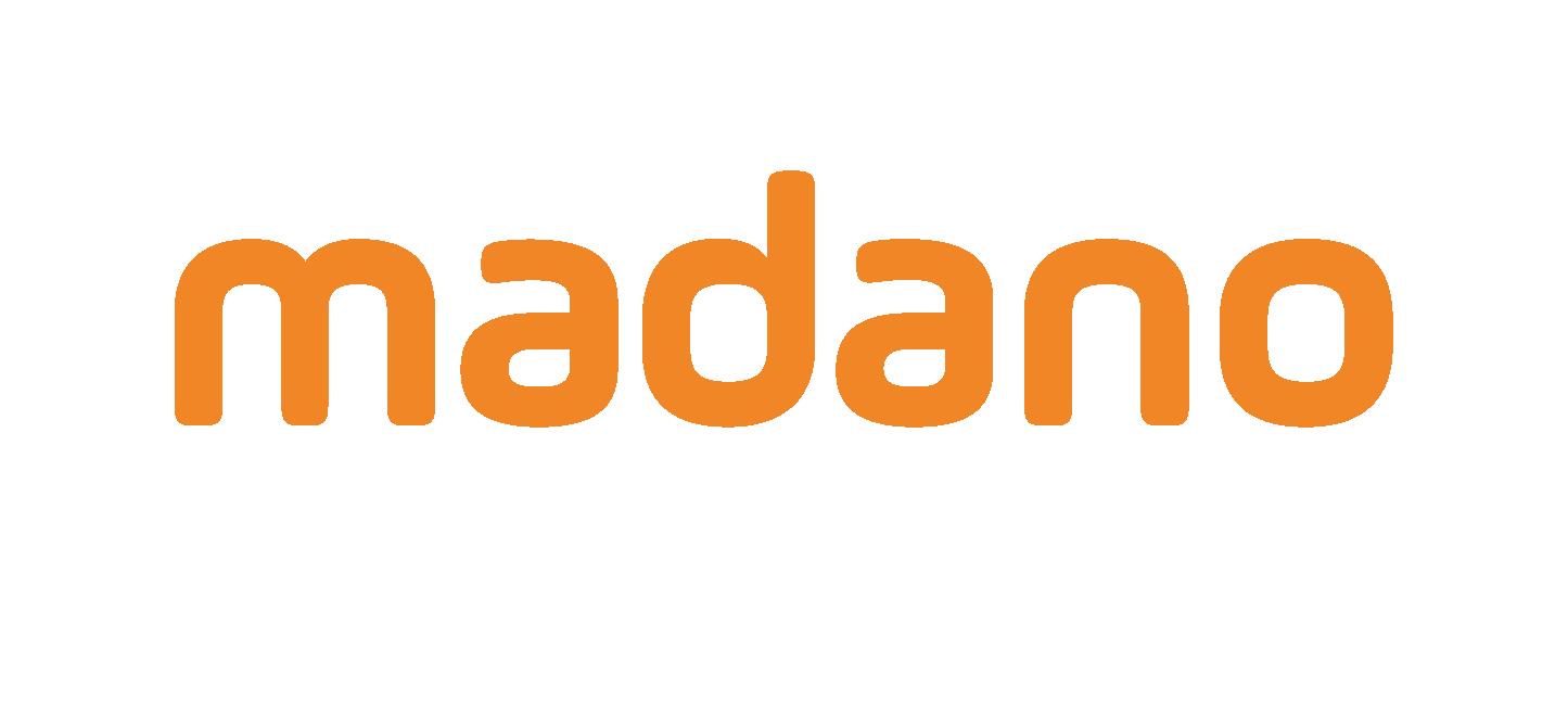 Madano