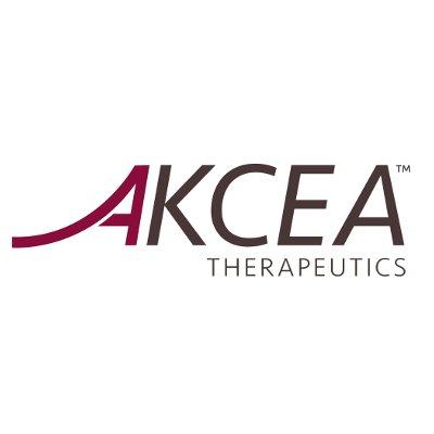 akcea