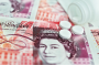 The UK's new medicines pricing deal – opportunities and risks for pharma